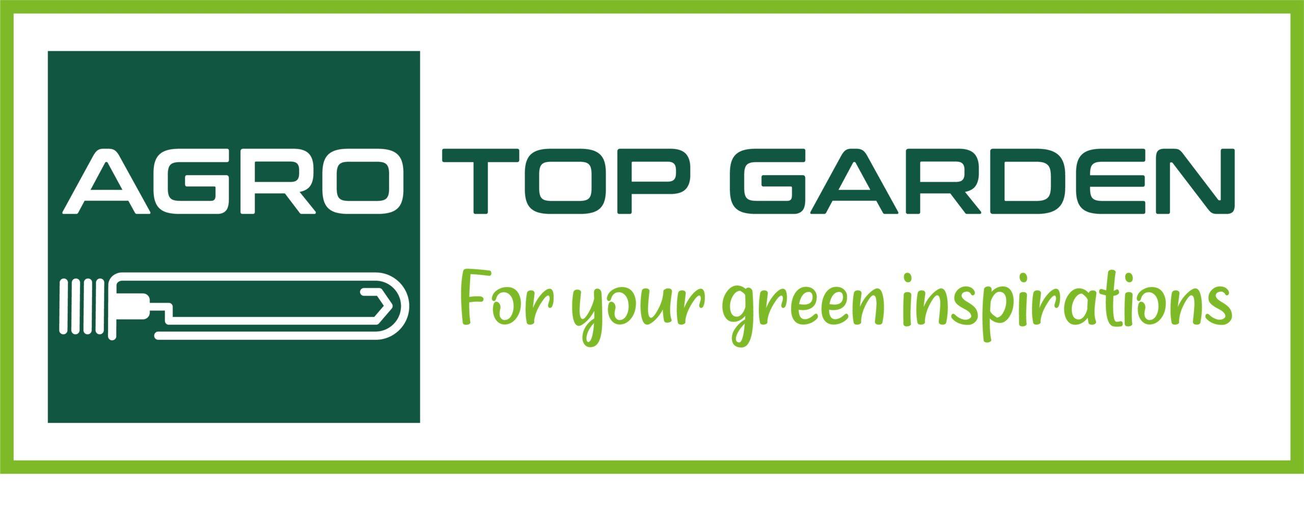 Agro Top Garden
